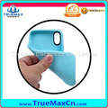 Mobile Phone Accessories TPU Case for iPhone 8