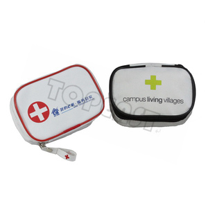 Promotion & Gifts Travel / Sport First Aid Kit