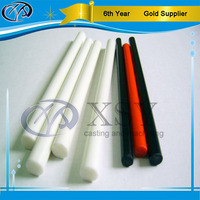 China Hot Sale FRP Rod, Fiber Glass Rod Direct Factory