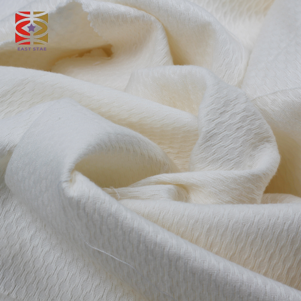 jeans fabric manufacturers in india in 98% cotton