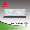 20w dimmable constant voltage 24v led driver high PF led lights driver 24v