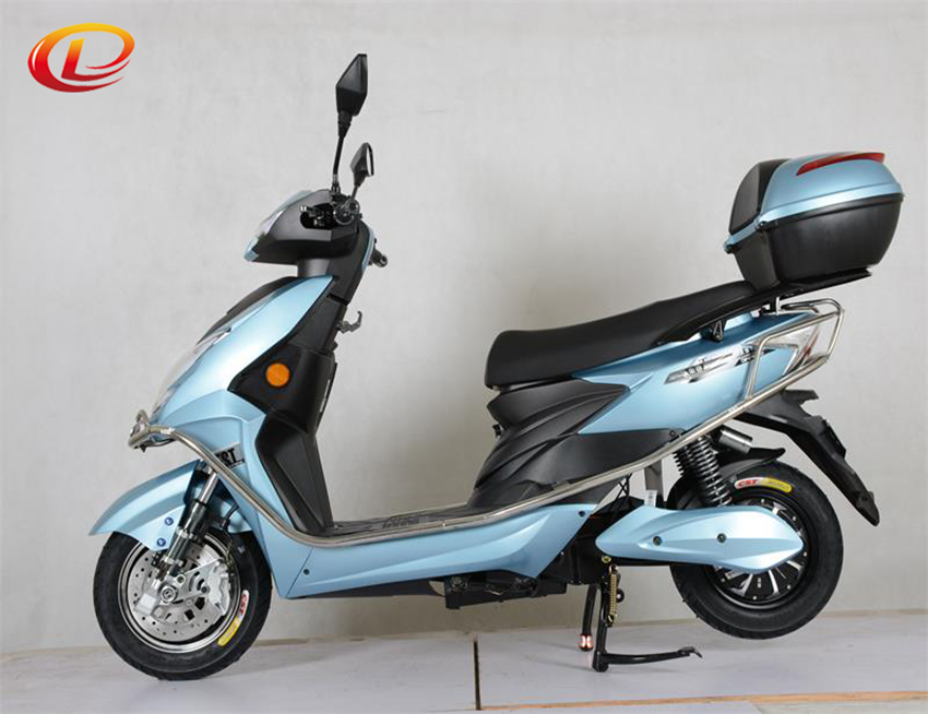 high quality electric motorbike from China electric scooter with 800W 2 wheels electric motorcycle