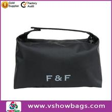 carry cosmetic bag cosmetic case pvc gift bag cosmetic bag train cases
