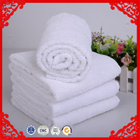 Knitted Technics and Home,Hotel Use hair towel