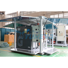 China Supplier Transformer Dry Air Generator System