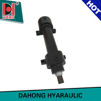 Made in China 12v electric hydraulic cylinder of China wholesale