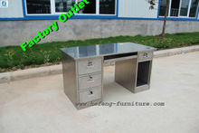 Study Table Designs JF-SS09D