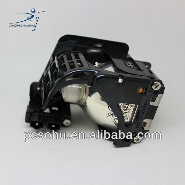 New!!! Best sold projector lamp POA-LMP90 610-323-0726 for eiki LC-XB27N/ LC-XB23/ LC-XB23C/ LC-SB22