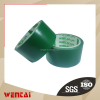 Insulation tape,aluminum foil fiberglass cloth tape