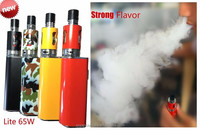 Alibaba china best selling 2016 Original product 3000mah bulk e-cigarette purchase e cigarette starter kit