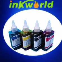 Refill dye ink for Epson XP-202/302 series , printer ink for epson