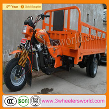 250cc used cargo and passenger ships/motorcycle scooter prices