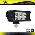 Wholesale Oledone Dual row led light bar for offroad 4x4 car jeep