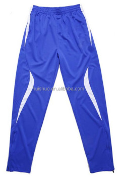 Training sports pants, jogging Leg trousers,jogging soccer pants
