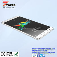 Wholesale low price 4G smart mobile phone