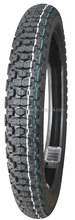 2.75-17 2.75-18 3.00-16 full size of motorcycle tires made in qingdao china