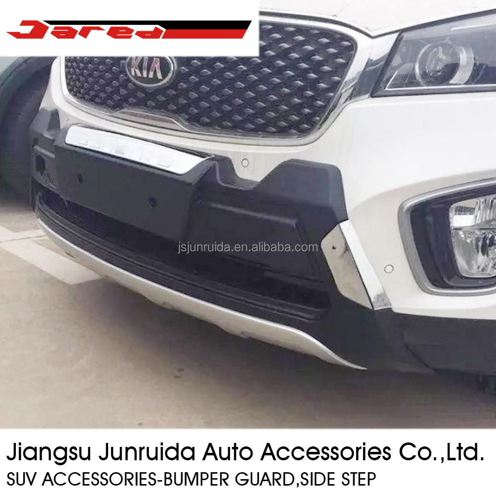 List Manufacturers Of Kia Sorento Parts Buy Get Accessories For Car 2015 Auto