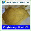 /product-detail/gmp-available-veterinary-oxytetracycline-hcl-98-102-hplc-usp-60481372951.html
