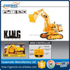 /product-detail/tamiya-rc-excavator-models-toys-mini-toy-excavator-1641919757.html