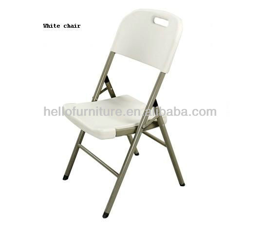 Zhejiang Hangzhou Banquet Chair, Steel Chair, Steel Banquet Chair