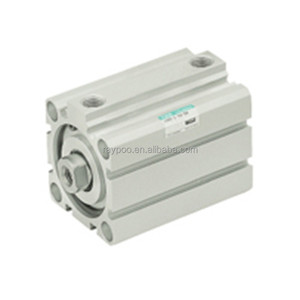 CKD SSD Series compact pneumatic cylinder air cylinder