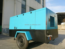 new china products -portable air compressor for sale