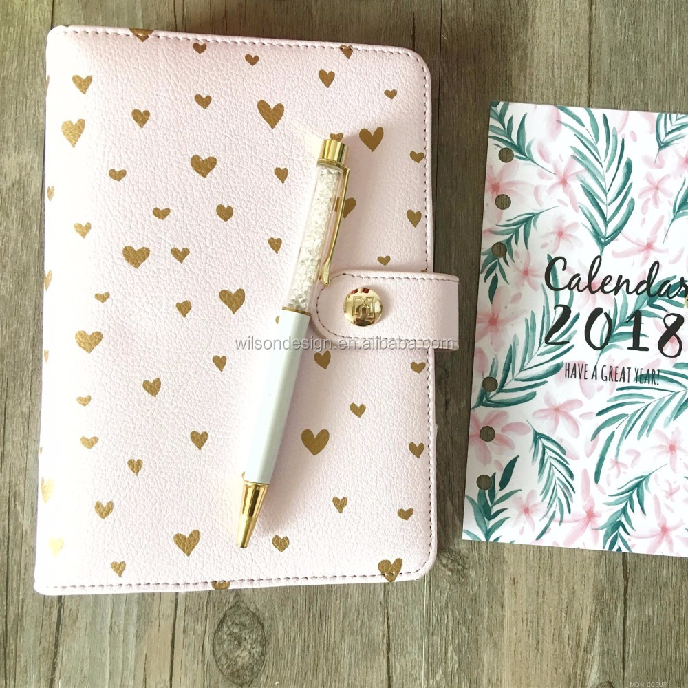 Customized Daily Planner Customized Daily Planner Suppliers And - Custom daily planner