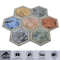 Hot Product Quality First Excellent Stylish Oem Low Cost Floor Tiles In Tanzania