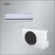 wall mounted split air conditioner GMCC or HITACHI split air conditioner