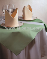 Pretios Table Napkins