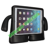 2015 Hot Sale 3D Image Protective Case for iPad Air