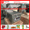 Corn Silage Vacuum Packing Machine Vacuum