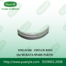 chclck ring for murata spare parts/chclck ring used for poy/fdy