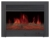 "28"" Insert Electric Fireplace(USA STANTARD)"