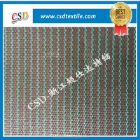 Swimming Pool Cover Fabric Wholesale100 Polypropylene