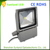 wholesale high quality ce rohs 10w 20w 30w 50w 70w 100w led work flood light with ce rohs