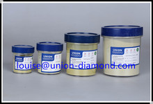 high quality best price synthetic micron diamond dust