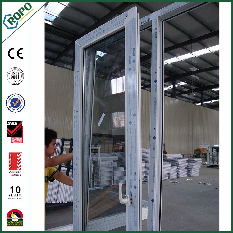Newest Products Customize Door Glass Panels Inserts