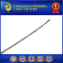 Electric Heating Resistance Wire Price of Wire of Copper