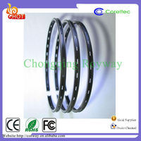 Piston Ring 78Mm Gasoline Engine Alloy Cast Iron Piston Rings