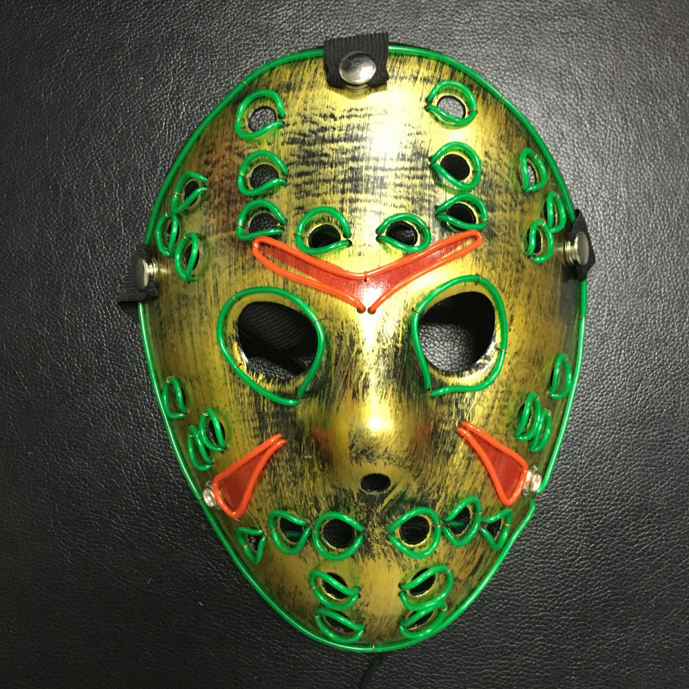 Buy Halloween Mask Designs with Cheap Wholesale Price from Trusted ...