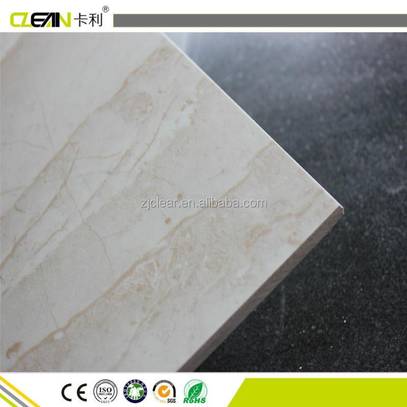 Grossiste fibrociment sans amiante acheter les meilleurs for Panneau ciment exterieur
