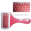 pet grooming product pet comb