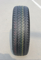 185R14C Cheap Wholesale Buying Car Tyres Online