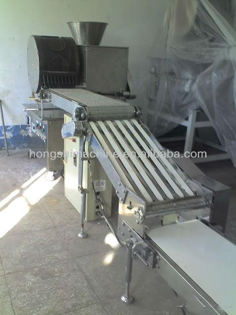 automatique machine cr pes pancake faisant la machine machines de casse cro te id de produit. Black Bedroom Furniture Sets. Home Design Ideas