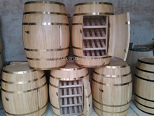 Best-Sale-decorative-wooden-barrels.jpg_220x220.jpg