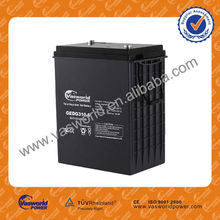 12v 20ah e-bike lead acid battery