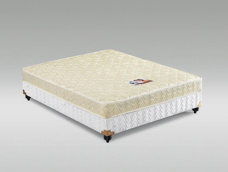 Economic Grade the most hot- selling Superlastic spring mattress CM3 - Jozy Mattress   Jozy.net