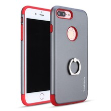 Premium Hybrid Shockproof Case Hard Rugged Heavy Duty Mobile Phone Case For Iphone7 Plus