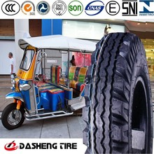 Tricycle Tubeles Motorcycle Tyre 130/70-17,Motorcycle Tire